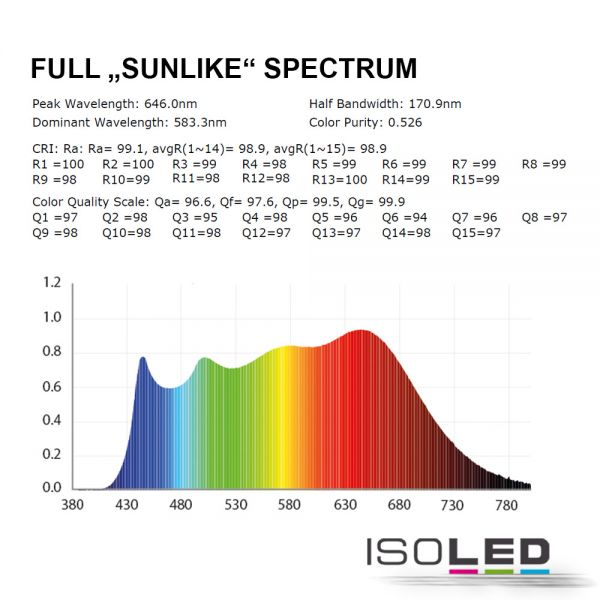 113556_spectrum