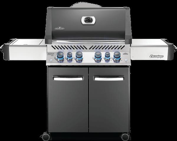 Prestige-500-RSIB-Prod-Str-CH-Knbs-On-NoRotis-800px-2019-03