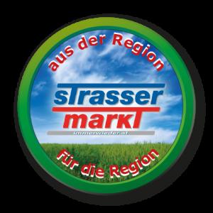 Strasser-Button